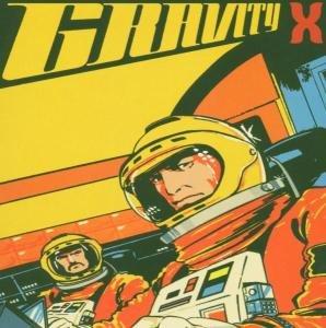 Gravity X