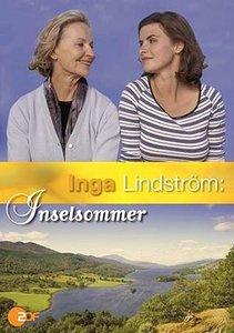 Inga Lindström - Inselsommer
