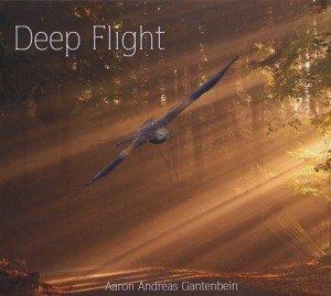 Deep Flight