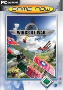 Game Now - Wings of War