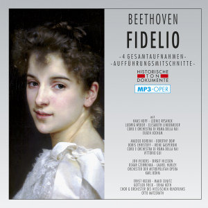 Fidelio-MP3 Oper