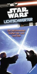 Star Wars(TM) Lichtschwerter