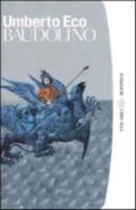 Eco, U: Baudolino