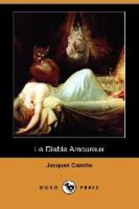 Le Diable Amoureux (Dodo Press)