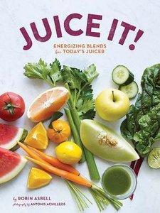 Juice it!