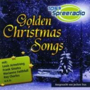 Golden Christmas Songs m.105.5 Spreeradio
