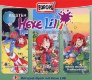 06/Hexe Lilli Abenteuerbox