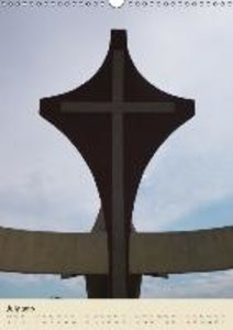 "Montfort, K: Richness of the Faith ""UK Version"""