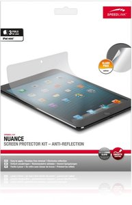 Speedlink SL-7010-AE Nuance Anti-Reflektion Screen Protector Kit