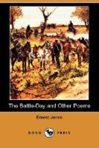 The Battle-Day and Other Poems (Dodo Press)