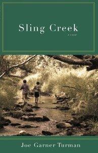 Sling Creek