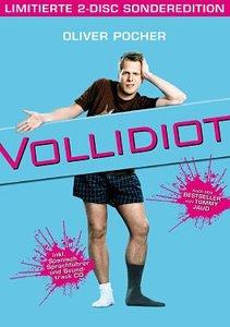 Vollidiot Spec.Edition