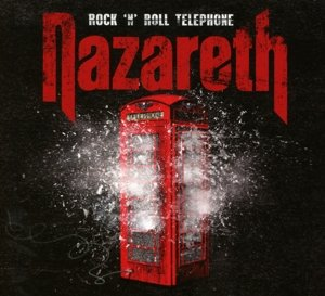 Rock'n Roll Telephone (2CD Deluxe Edition)