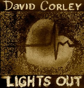 Lights Out (EP)