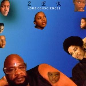 Sub Conscience