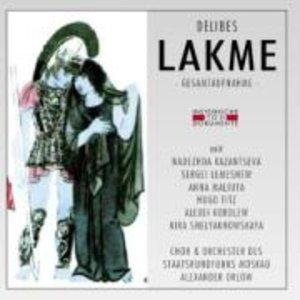 Lakme (GA)