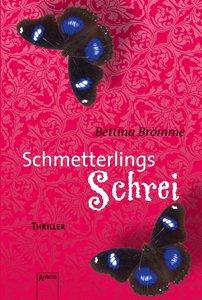 Schmetterlingsschrei