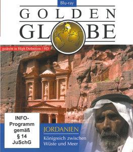 Jordanien-Königreich zw.Wüste & Meer