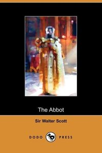 The Abbot