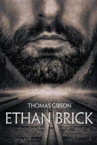 Ethan Brick
