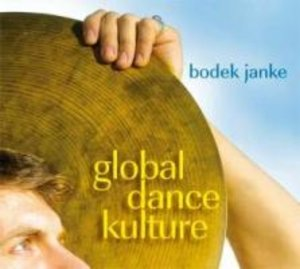 Global.Dance.Kulture