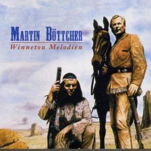 Winnetou-Melodien