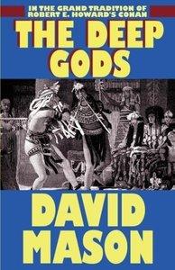 The Deep Gods