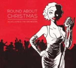 Round about Christmas