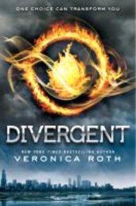 Roth, V: Divergent