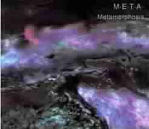 Metamorhosis