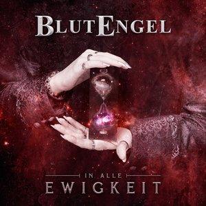 In Alle Ewigkeit (LP+CD)