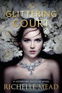 Glittering Court 01