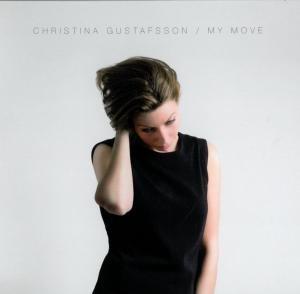 Gustafsson, C: My Move