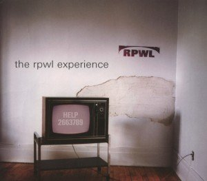 The RPWL Experience (Special Edition)