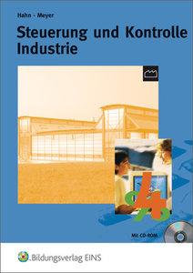Industrie - Handlungs-, lernfeld- und prozessorientiert