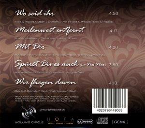 BB.U.M.SS.N (Ltd.Spezial Edition)