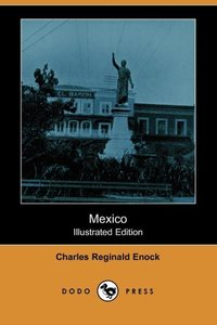 MEXICO (ILLUSTRATED EDITION) (