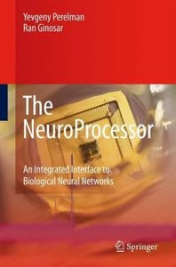The NeuroProcessor