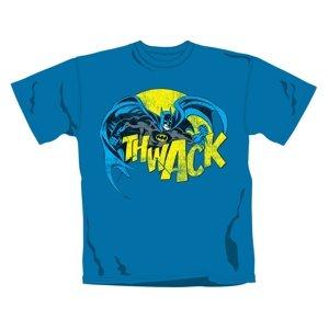 Thwack (T-Shirt Größe S)