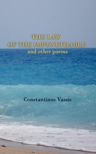 The Law of the Impenetrable