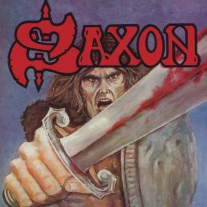 Saxon (Remaster 2009)