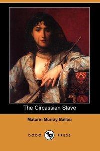 The Circassian Slave