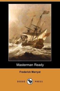 Masterman Ready (Dodo Press)