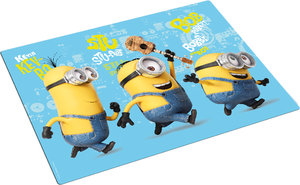 Minions Platzset MOVIE