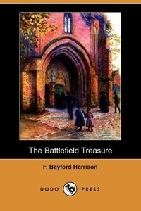 BATTLEFIELD TREAS (DODO PRESS)