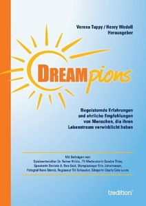 Dreampions