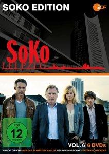(6)SoKo Edition