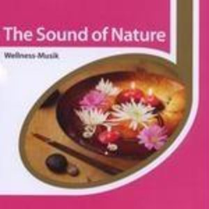 Esprit/Sound of Nature-Wellness-Musik