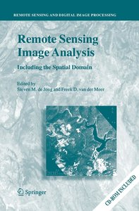 Remote Sensing Image Analysis