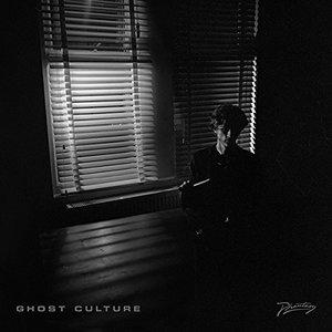 Ghost Culture (LP)